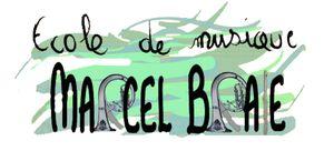ecole musique auneau