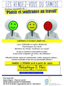 Agenda Eure-et-Loir à Auneau-Bleury-Saint-Symphorien 50bc6200572